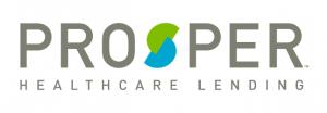 Prosper-Logo-646x224
