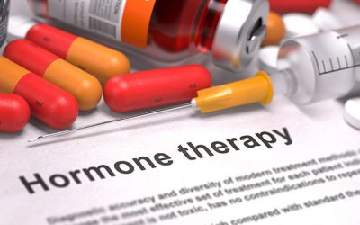 Hormone Education