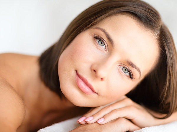 Visiting A MedSpa For Skin Care