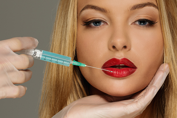 Frequently Asked Questions About Botox Treatments
