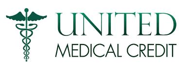United Med Credit