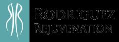 Visit Rodriguez Rejuvenation